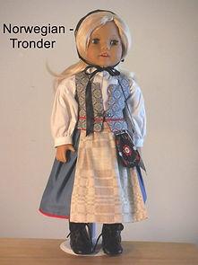 N-Tronder (1t).jpg