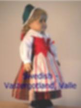 S-Vastergotland Valle (2a).jpg