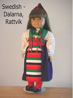 S-Dalarna Rattvik (1a).jpg