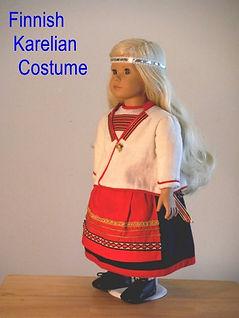 F-Karelian (2).JPG