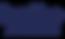 Brite_Logo-04.png