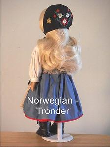N-Tronder (3t).jpg