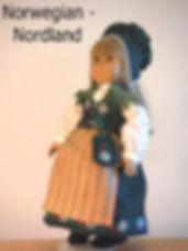 N-Nordland Green (7t).jpg