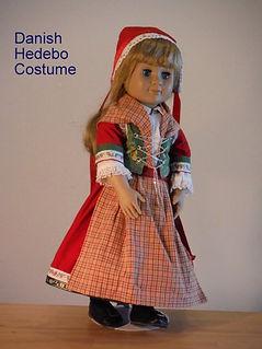D-Hedebo (1).JPG