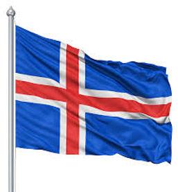 Flag - Iceland.jpg