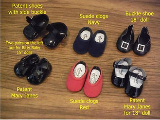 Shoes-Costume, clogs (3t).jpg