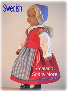 S-Smaland Sodra More (4a).jpg
