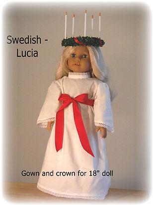 S-Lucia 18a1.jpg