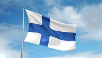 Flag - Finland.jpg