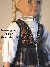 N-Sogn (3t).jpg
