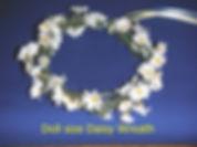 Daisy wreaths (8).JPG