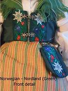 N-Nordland Green (6t).jpg