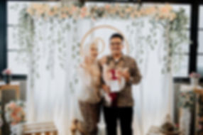 ayam kriwil_wedding_katering kawin 11_na