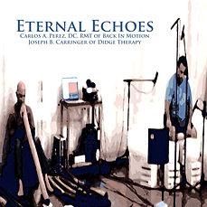 Eternal_Echoes_Album_Cover_3000x3000.jpg