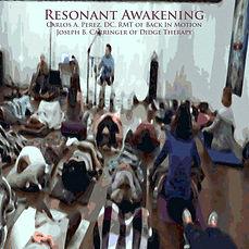 Resonant_Awakening_Album_Cover_3000x3000