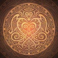 heart-of-wisdom-mandala-cristina-mcallis