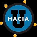 HACIA_U_Logo (1).png