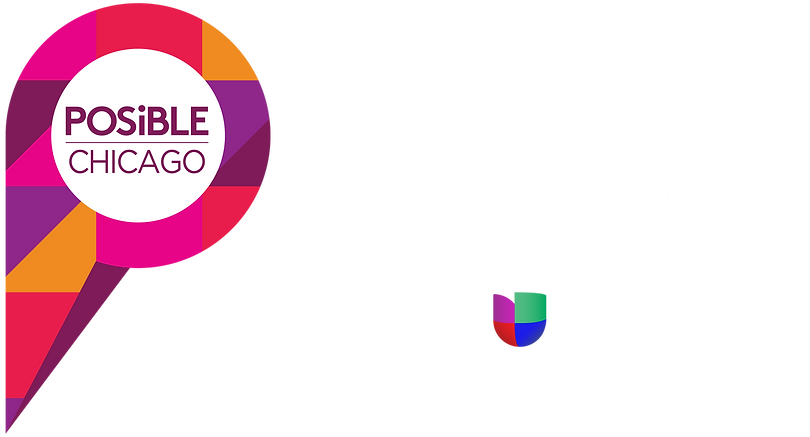 POSIBLE19_HZ_LOGO_red_Expo_White2.png