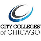 city colleges.jpeg