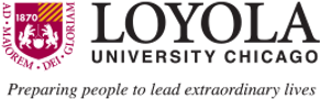 luc_logo.png
