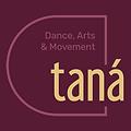 Taná_Logo_nobackground.png