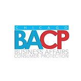 2018_BACP Logo Image.jpg