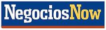 NEGOCIOS NOW LOGO .jpg
