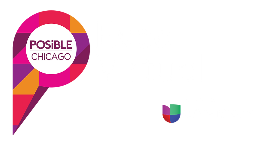 POSIBLE20_COLOR _HZ_Expo Virtual.png