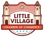LVCC-Logo_Final_Stroke_150.png