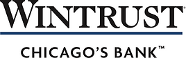 WTFC_WintrustLine_OutdoorLOGO-ChicagosBa