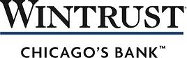 WTFC_WintrustLine_OutdoorLOGO-ChicagosBa