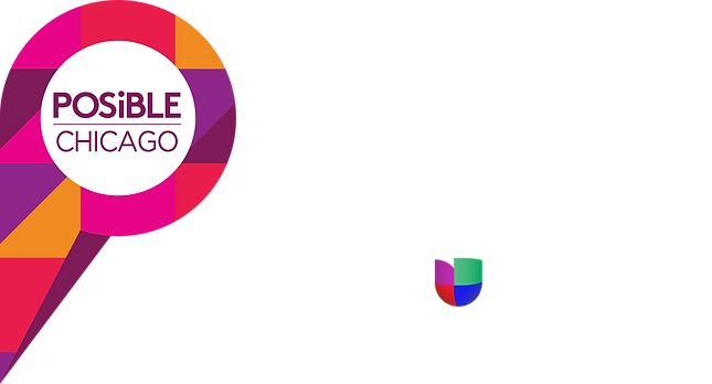 POSIBLE19_HZ_LOGO_red_Expo_White.png