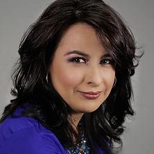 Vicky Aguilera.JPG