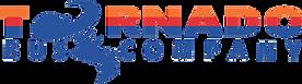 Logo_Tornado_Vector.png