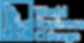 WBC-Logo-Blue-200.png