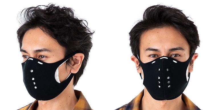 gt-mask02a.jpg