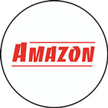 Amazon-Logo-for-Web.jpg