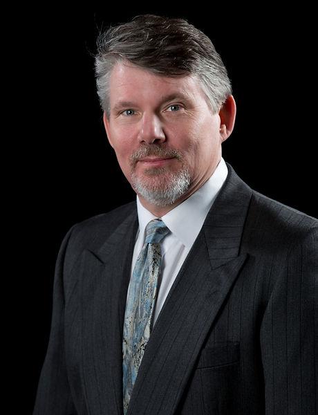Jon Dietrich Suit.jpg