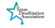 Texas Desal Logo.PNG