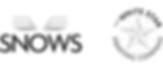 Snows_WSP_Logo.png