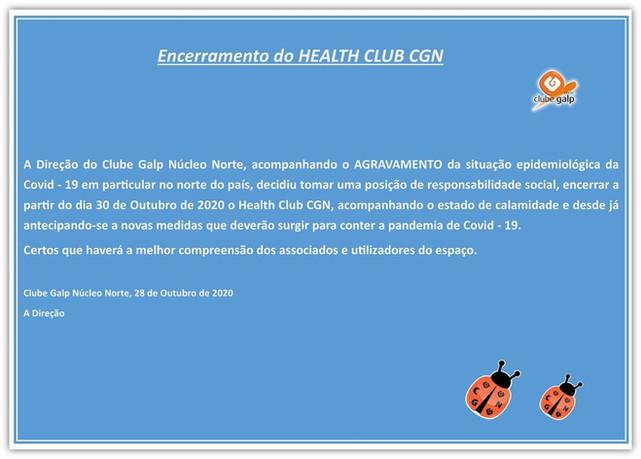HEALTH CLUB.jpg
