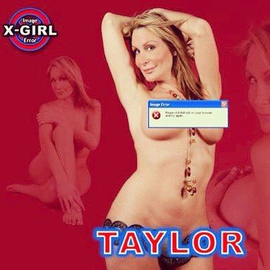 xtaylor-lianne-chandler-michael-phelps-girlfriend_taylor-lianne-chandler-topless