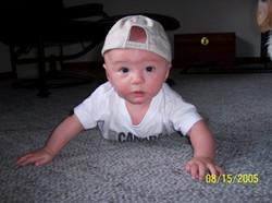 Grayson posing 0815.jpg