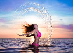 WaterHairFlip.JPG