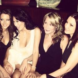 xtaylor-lianne-chandler-michael-phelps-girlfriend_taylor-lianne-chandler-friends
