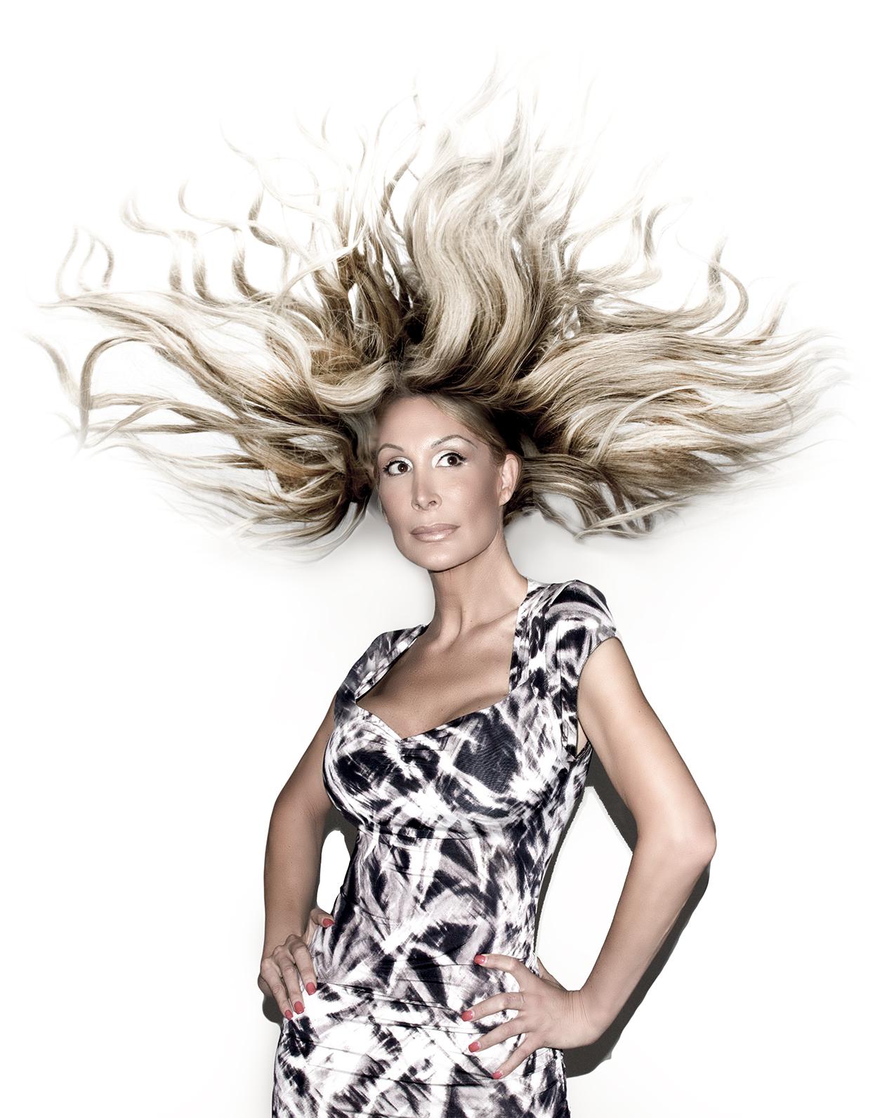 HairWhite.JPG