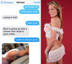 taylor-lianne-chandler-michael-phelps-text.png