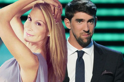 Michael-Phelps-Taylor-Lianne-Chandler-Main.jpg