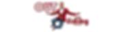 JimmyAlexander-FinalJumpingLogo-960x250.