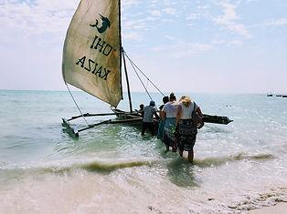 båt.jpg